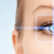 See the Truth: 4 Myths About SBK (Modern LASIK)- Capstone Vision Auburn Hills Michigan