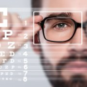 Optometry and Ophthalmology: Collaborating For Your Eye Care - Capstone Vision Auburn Hills, Oakland County Michigan