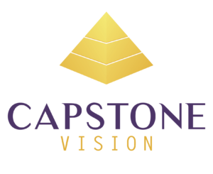Capstone Vision LASIK Surgeon