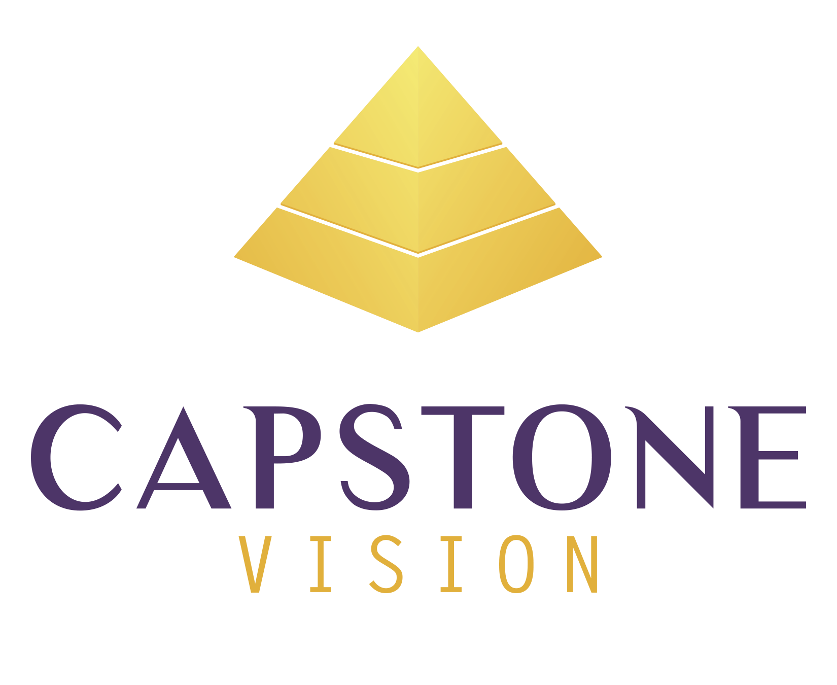 Capstone Vision - Patient-Centered Direct Vision Care for Life 07ceb56e1f0c